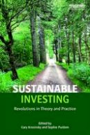 - Sustainable Investing: Revolutions in theory and practice - 9781138678613 - V9781138678613