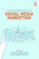 - Contemporary Issues in Social Media Marketing - 9781138679184 - V9781138679184