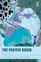 - The Pacific Basin: An Introduction - 9781138689930 - V9781138689930