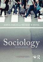Farley, John, Flota, Michael - Sociology - 9781138694682 - V9781138694682