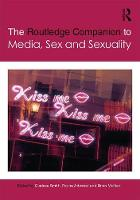 - The Routledge Companion to Media, Sex and Sexuality - 9781138777217 - V9781138777217