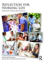 McKinnon, John - Reflection for Nursing Life - 9781138787599 - V9781138787599