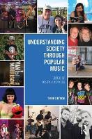 - Understanding Society through Popular Music - 9781138806528 - V9781138806528