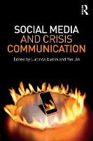 - Social Media and Crisis Communication - 9781138812000 - V9781138812000