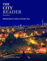 - The City Reader (Routledge Urban Reader Series) - 9781138812918 - V9781138812918