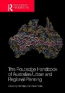 - The Routledge Handbook of Australian Urban and Regional Planning - 9781138813540 - V9781138813540