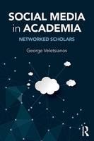 Veletsianos, George - Social Media in Academia - 9781138822757 - V9781138822757