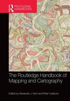 - The Routledge Handbook of Mapping and Cartography - 9781138831025 - V9781138831025