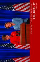 Tryon, Chuck - Political TV (Routledge Television Guidebooks) - 9781138840003 - V9781138840003