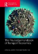 - The Routledge Handbook of Transport Economics - 9781138847491 - V9781138847491
