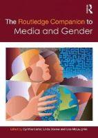 - The Routledge Companion to Media & Gender - 9781138849129 - V9781138849129