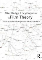 - The Routledge Encyclopedia of Film Theory - 9781138849150 - V9781138849150