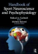 - Handbook of Sport Neuroscience and Psychophysiology - 9781138852181 - V9781138852181
