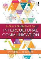 - Global Perspectives on Intercultural Communication - 9781138860780 - V9781138860780