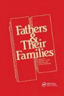 - Fathers and Their Families - 9781138872158 - V9781138872158