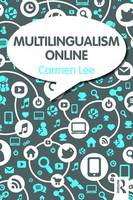 Lee, Carmen - Multilingualism Online - 9781138900493 - V9781138900493