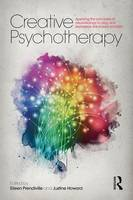 - Creative Psychotherapy: Applying the principles of neurobiology to play and expressive arts-based practice - 9781138900929 - V9781138900929