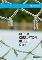 - Global Corruption Report: Sport - 9781138905924 - V9781138905924