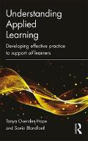 Ovenden-Hope, Tanya, Blandford, Sonia - Understanding Applied Learning: Developing Effective Practice to Support All Learners - 9781138911215 - V9781138911215