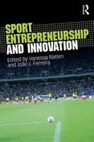 - Sport Entrepreneurship and Innovation - 9781138941748 - V9781138941748