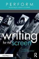 - Writing for the Screen (PERFORM) - 9781138945128 - V9781138945128