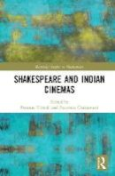 - Shakespeare and Indian Cinemas: