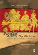 - Barefoot across the Nation: M F Husain and the Idea of India - 9781138948136 - V9781138948136