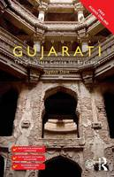 Dave, Jagdish - Colloquial Gujarati: The Complete Course for Beginners - 9781138958401 - V9781138958401