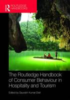 - The Routledge Handbook of Consumer Behaviour in Hospitality and Tourism - 9781138961678 - V9781138961678