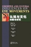 - Cognitive and Cultural Influences on Eye Movements - 9781138969445 - V9781138969445