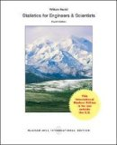 Navidi, William C. - Statistics for Engineers and Scientists - 9781259251603 - V9781259251603