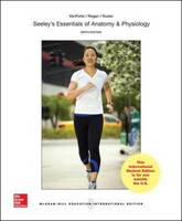 NA - Seeley's Essentials of Anatomy and Physiology - 9781259251757 - V9781259251757