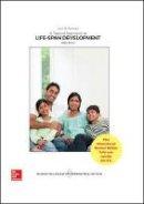 Santrock, John W - A Topical Approach to Lifespan Development - 9781259252709 - V9781259252709