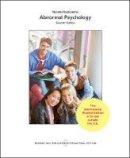 Nolen-Hoeksema, Susan, Marroquín, Brett - LooseLeaf for Abnormal Psychology - 9781259254604 - V9781259254604