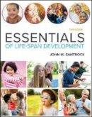 Santrock, John - Essentials of Life-Span Development - 9781259708794 - V9781259708794