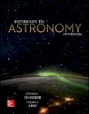 Schneider, Steven - Pathways to Astronomy - 9781259722622 - V9781259722622