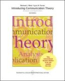West - Introducing Communication Theory: Analysis and Application - 9781259922138 - V9781259922138