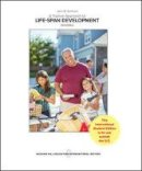 Santrock, John W. - ISE A TOPICAL APPROACH TO LIFESPAN DEVELOPMENT - 9781260084252 - V9781260084252