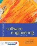 Tsui, Frank, Karam, Orlando, Bernal, Barbara - Essentials of Software Engineering - 9781284106008 - V9781284106008