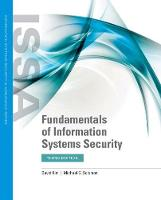 Kim, David, Solomon, Michael G. - Fundamentals Of Information Systems Security - 9781284116458 - V9781284116458