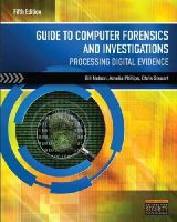 NELSON PHILLIPS STEU - GUIDE TO COMPUTER FORENSICS INVESTIGATIO - 9781285060033 - V9781285060033