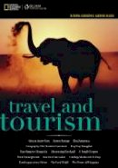 National Geographic Learning - National Geographic Reader: Travel and Tourism (with eBook Printed Access Card) (National Geographic Learning Readers) - 9781285084404 - V9781285084404