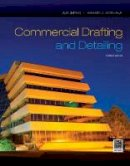 Jefferis, Alan, Smith, Kenneth D. - Commercial Drafting and Detailing - 9781285097398 - V9781285097398
