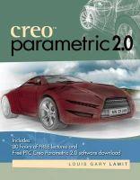 Gary Lamit - Creo(TM) Parametric 2.0 - 9781285190716 - V9781285190716