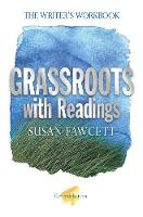 Fawcett, Susan - Grassroots with Readings - 9781285430775 - V9781285430775