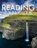 Douglas, Nancy, David Bohlke - Reading Explorer: Student Book - 9781285846910 - V9781285846910