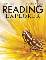Douglas, Nancy - Reading Explorer Foundations: Student Book - 9781285847009 - V9781285847009