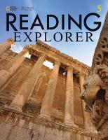 David Bohlke - Reading Explorer 2e 5 Student Book - 9781285847047 - V9781285847047
