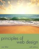 Sklar, Joel - Principles of Web Design - 9781285852645 - V9781285852645