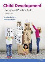 Doherty, Jonathan; Hughes, Malcolm - Child Development - 9781292001012 - V9781292001012